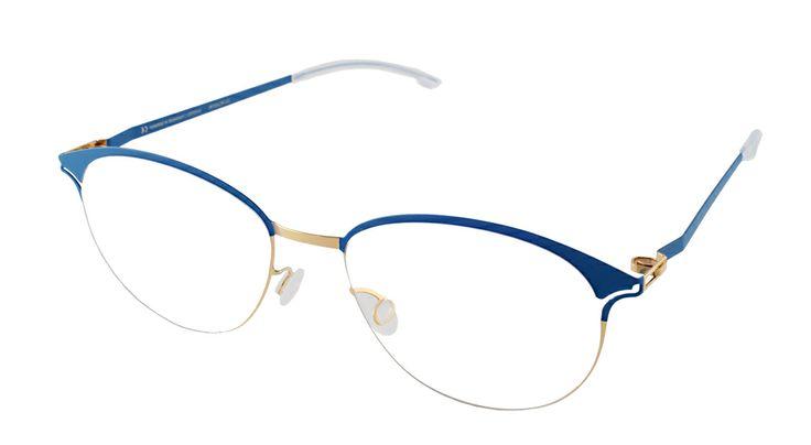 MYKITA-DIA  #Mykita #Frames #Glasses #Fashion #Specs