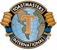 Steve Holmes in Search of Nirvana -genesis of #ToastmastersMalta club #Malta