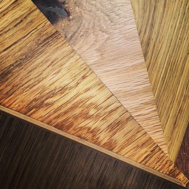 renover parquet mosaique rnovation parquet massif with renover parquet mosaique free renover. Black Bedroom Furniture Sets. Home Design Ideas
