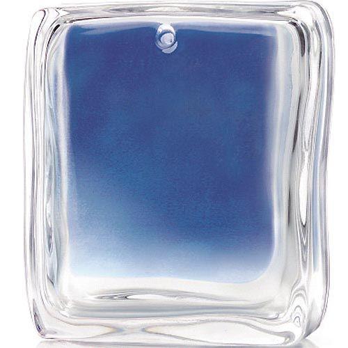 Kenzo Air Kenzo одеколон - аромат для мужчин 2003