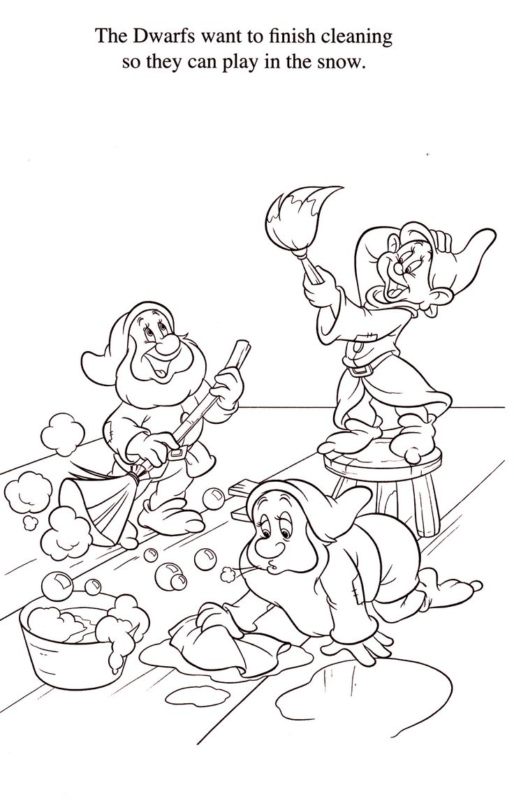 449 best disney coloring sheets images on pinterest coloring