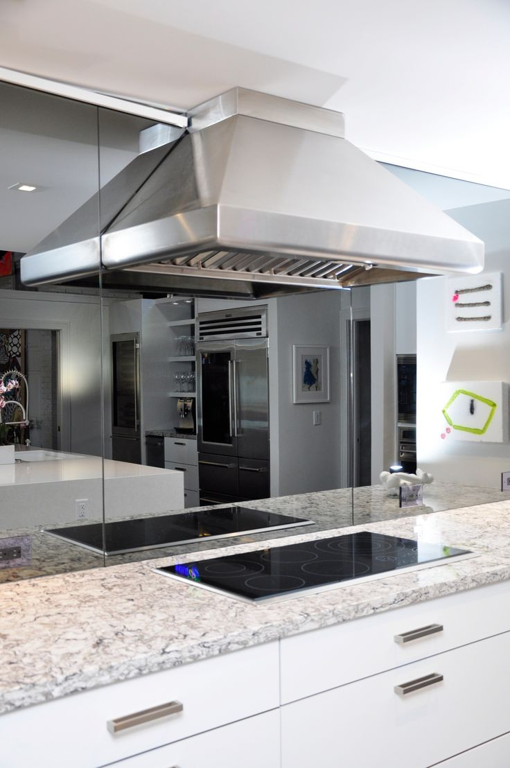 Modern Kitchen Updates 41 best kitchen remodels images on pinterest | kitchen remodeling