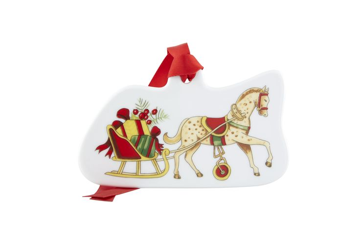 """CHRISTMAS MAGIC"" 