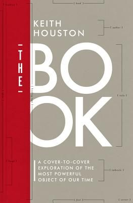 12 best icymi staff suggestions images on pinterest book lists the book a cover to cover exploration of the most powerful object of fandeluxe Image collections