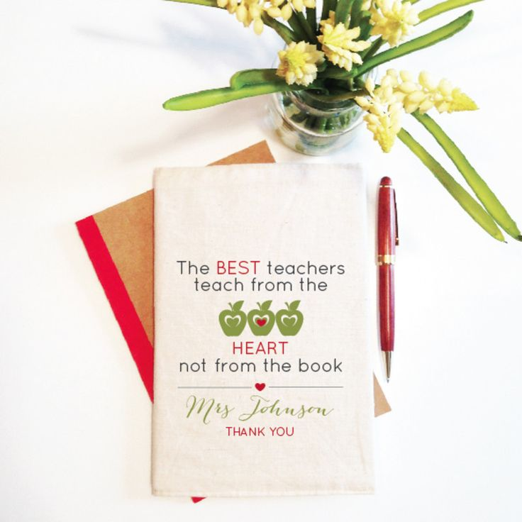 the_best_teachers (800×800)