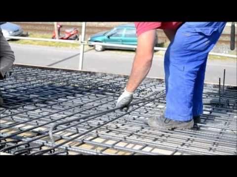 2011 12 losa de hormigon armado para cubierta grupoa2 1 for Cuanto sale hacer una piscina de cemento