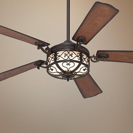 96 Best Images About Ceiling Fan Fandelier On Pinterest Ceiling Fan Accessories Chandelier