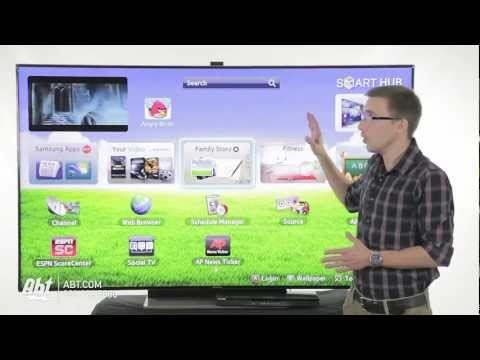 Con pantalla Full HD, 15Wx2 de salida de audio e internet Wi-Fi integrado. Viene con 4 pares de gafas