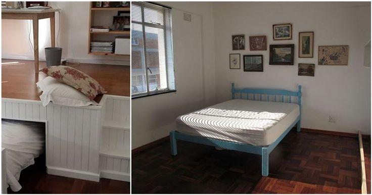 25+ Best Ideas About Multipurpose Room On Pinterest