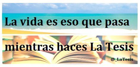 essay hispanic slang Download and read what does essay mean in spanish slang what does essay mean in spanish slang following your need to always fulfil the inspiration to obtain everybody.