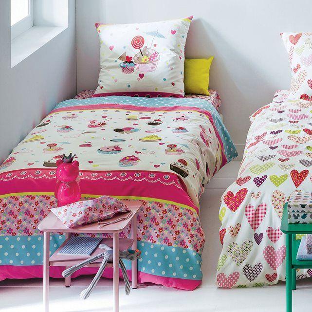 1000 id es sur le th me housse de couette sur pinterest ensembles de douillette draps de lit. Black Bedroom Furniture Sets. Home Design Ideas