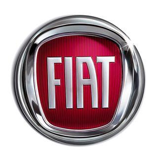 Desempenho nas Américas do Norte e do Sul prejudica Fiat Chrysler no trimestre | VeloxTV