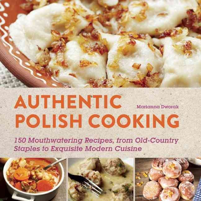 Best 25 polish cuisine ideas on pinterest polish for Authentic polish cuisine
