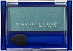 Maybelline Coupons 2013 + Store Deals *Money Maker* I have a couple of great new Maybelline printable coupons for you all this morning!  There is a Manufacturer's Coupon AND a Target Store printabl...