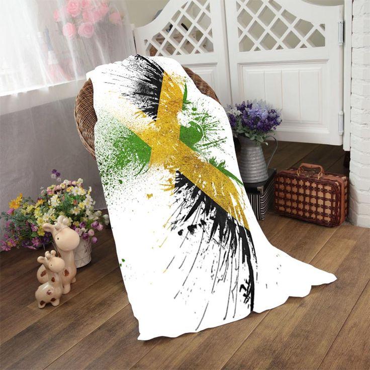 Paint Hawk Luxury Microfiber Beach Towel Soft Swimming Bath Towel Blanket for Kids