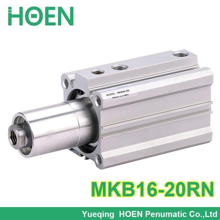 24.57$ Buy now - <b>high quality</b> MKB Series SMC Type Rotary Clamp ...