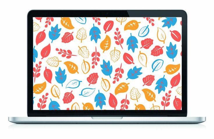 Desktop Wallpapers by Margaret Flatley