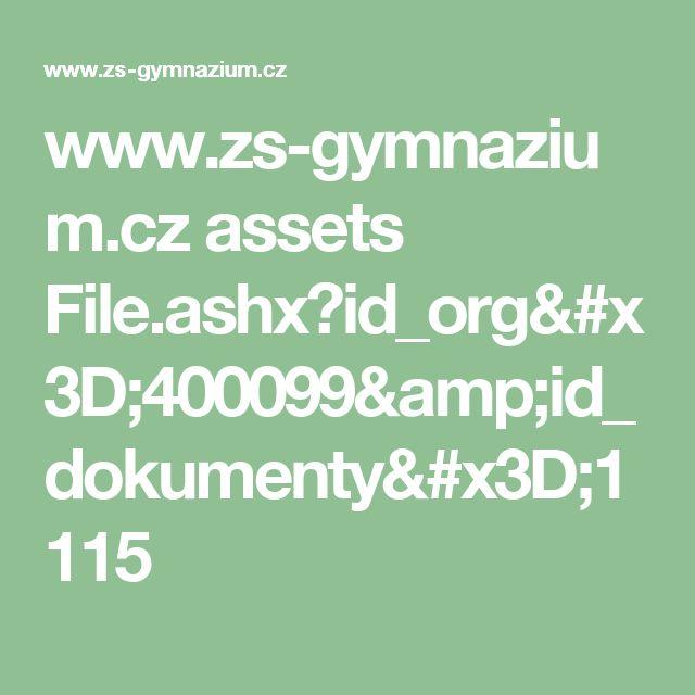 www.zs-gymnazium.cz assets File.ashx?id_org=400099&id_dokumenty=1115