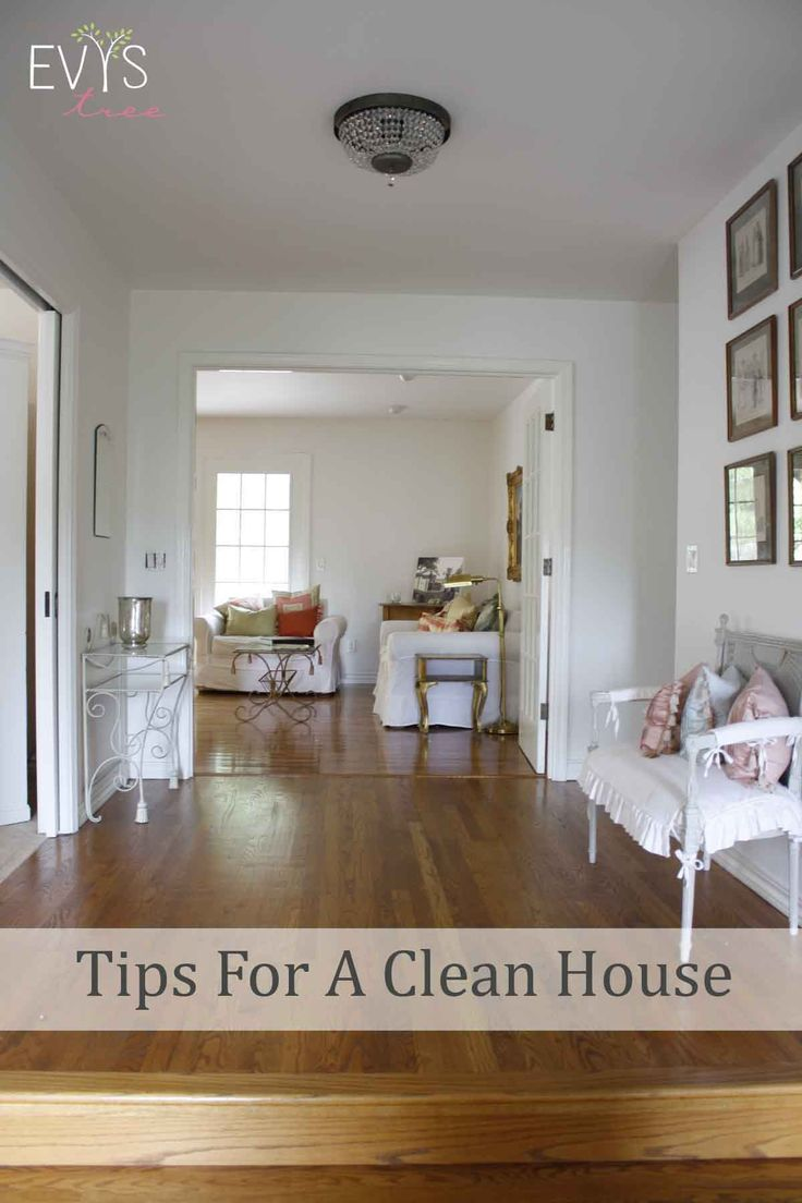 best Cleaning images on Pinterest Cleaning hacks Cleaning tips