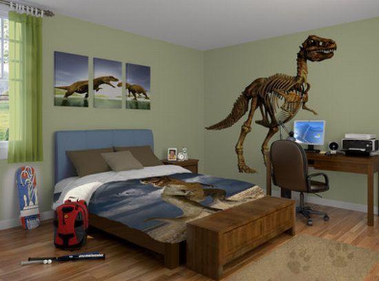 10 Best Ideas About Dinosaur Bedding On Pinterest Dinosaur Bedroom Boys Dinosaur Bedroom And