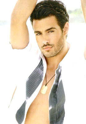 Kostas Martakis is a Greek singer and model. He was born in Athens May 25, 1984.