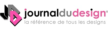 CarnetDeco : Le Journal du Design