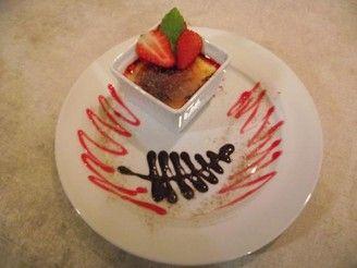 Delectable Desserts | Elliott Stables