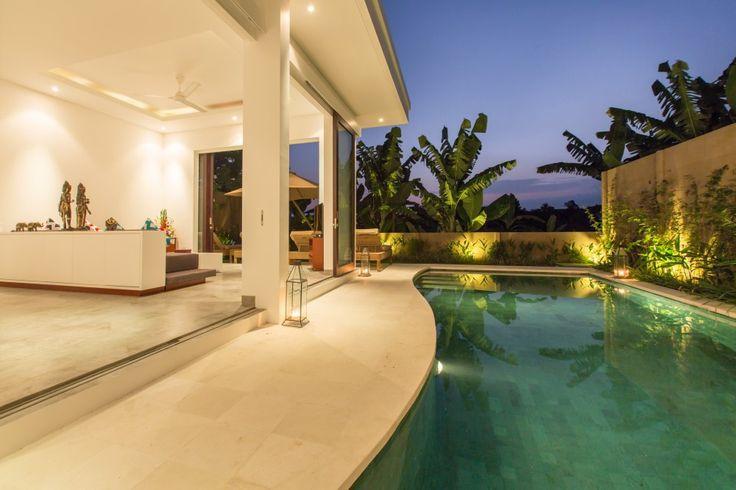 Gajah Villas Bali   Balebooking