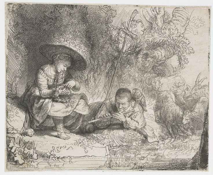 """17 Best Images About Art Dutch Golden Age Painting 1615: 162 Best Art-Dutch """"Golden Age"""" Painting (1615–1702"""