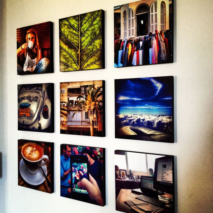 Family Room Decor Ideas Pinterest