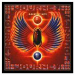 Journey: Greatest Hits: Greatest Hit, Favorite Music, Bands, Open Arm, Songs, Album, Steve Perry, Rocks, Journey Greatest