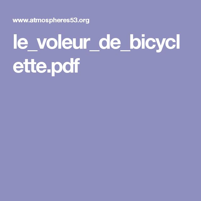 le_voleur_de_bicyclette.pdf