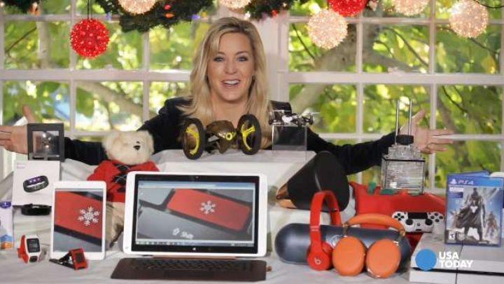 Osmo, goldieblox, cool educational kids gadgets