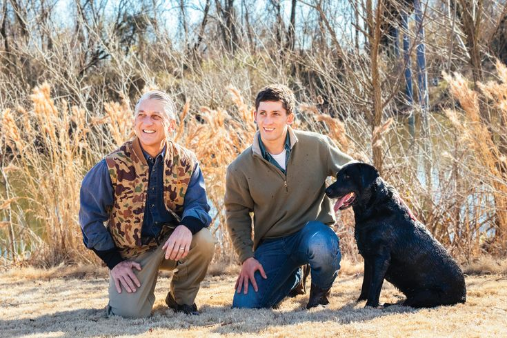 Black Labrador Retriever. Man's Best Friend CityScope