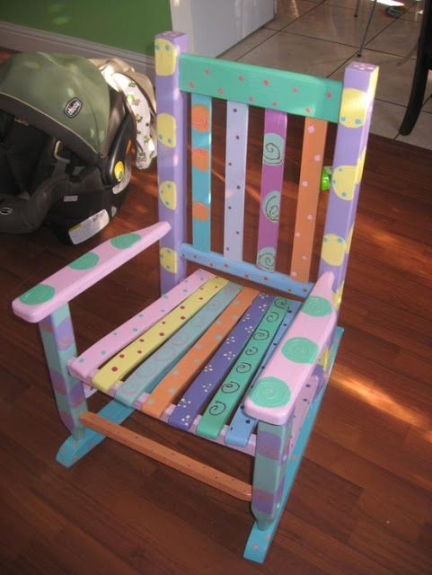 25 Best Ideas About Funky Painted Furniture On Pinterest Whimsical Painted Furniture Funky