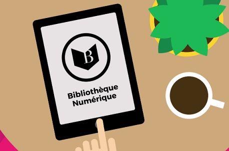 Ebooks : un autre modèle économique pour les bibliothèques à explorer ?