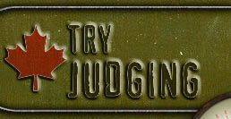 WEBSITE:Try Judging is the first Canadian student program to be conceived, designed and produced by judges. It is a multimedia educational program designed for integration into high school social studies, civics and law courses. Try Judging introduces students to the role of judges within our judicial system, and encourages exploration of important concepts such as the rule of law, judicial independence and judicial impartiality.