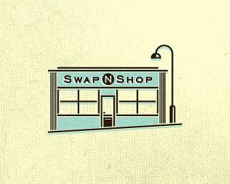 SwapNShop
