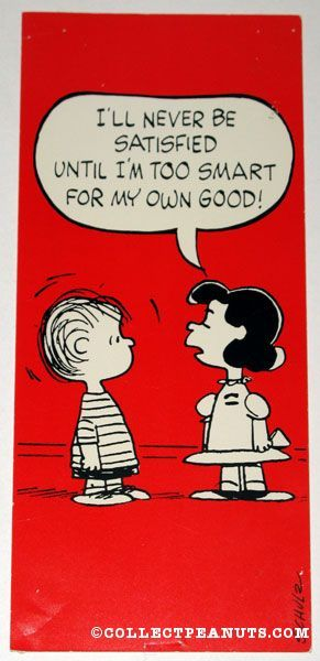 Linus Van Pelt Quotes: 2050 Best Images About Snoopy & The Peanuts Gang On