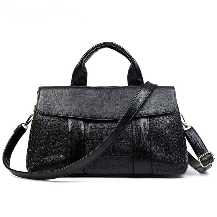 PU Leather Vintage Alligator Crossbody Bags //Price: $29.98 & FREE Shipping // #bag #bagsdesigns