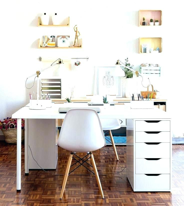 Office Desk Ikea Study Table Designs Desk Chairs White Desk Chair Home Design Ideas Desk Chair Offi Ikea Home Office Contemporary Home Office Home Office Space