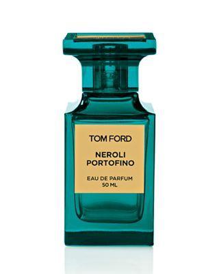 Tom Ford Neroli Portofino Eau de Parfum 1.7 oz | Bloomingdales's