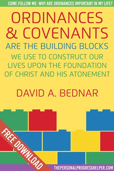 55 Best Ordinances And Covenants Images On Pinterest Church