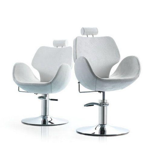 Alte Salon Stuhle Billig Salon Ausrustung Fur Verkauf Verwendet Salon Mobel Zum Verkauf Grau Salon St Salon Stuhle Billige Mobel Zusatzliche Sitzgelegenheiten