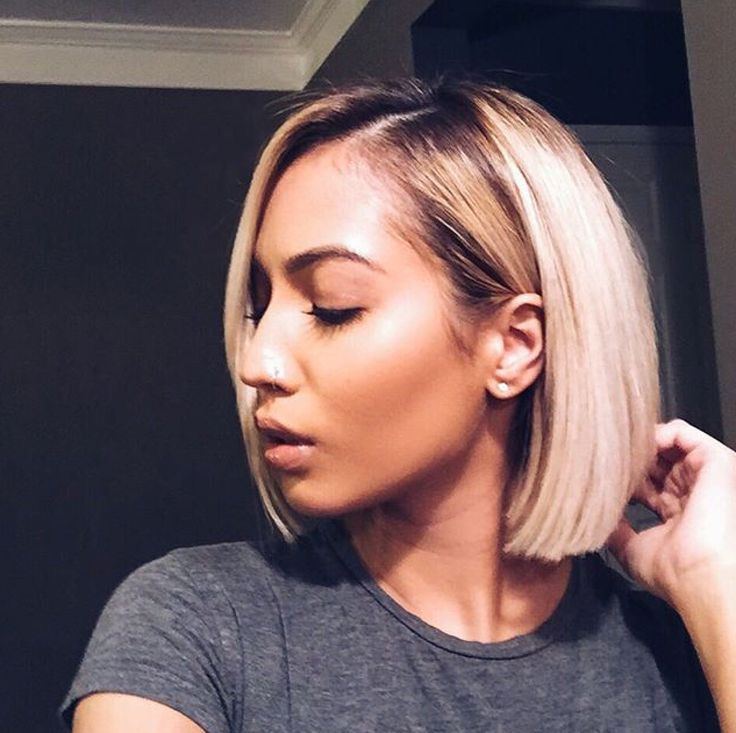 25 beautiful short weave hairstyles ideas on pinterest weave if you dont want to miss the trends dont skip this latest very short haircut trendeck our gallery of super short hair cut styles for more inspiration pmusecretfo Choice Image