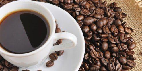 Como Tomar Café Marita Para Emagrecer