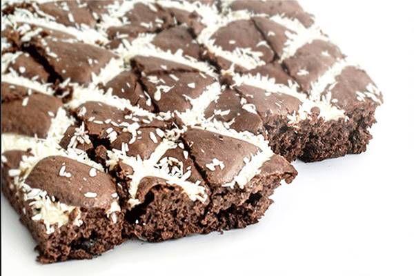 Ez lett az ország kedvenc sütije! Készítsd el még ma!