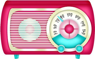 LKD_Fabulous50sTS_radio.png