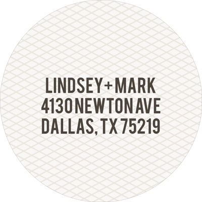 Best 25+ Wedding address labels ideas on Pinterest Thanks mail - address label