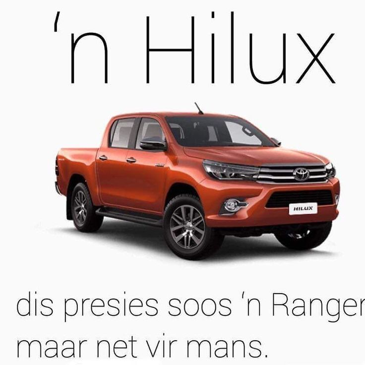 The main prize for Miss Universe should be a Ford Ranger!!!  Am I right @demileighnp ??? #hierkomgrootkak #ford #toyota #ranger #hilux #southafrica #capetown #bakkie #afrikaans #missuniverse